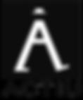 Actiu1_380x0 2.png