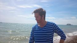 Marc Jungermann Brighton