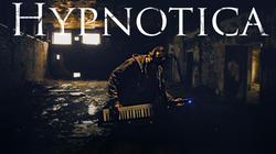 Marc Jungermann - Hypnotica