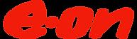 640px-EON_Logo.svg.png