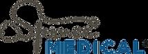 Spruce Medical Logo