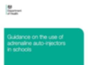 Adrenaline Guide in Schools.png