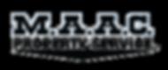 MAAC-txt-logo_edited.png