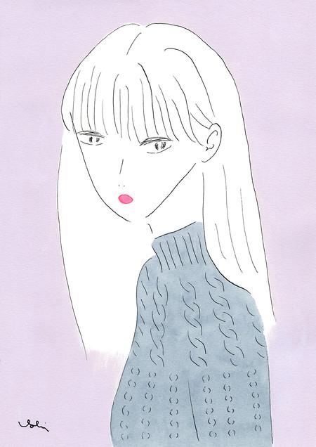 girl_2