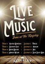 Live Music June.jpg