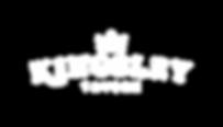 015062RMW-NOV19 The Kingsley Tavern Logo