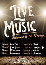 Live Music September.jpg