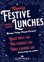 Festive Lunches.jpg