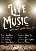 Live Music November.jpg