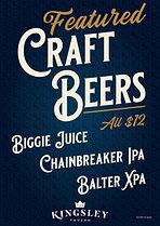 Craft Beer 1020.jpg