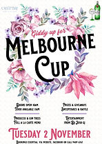 2 Mel Cup 2021 .jpg