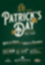 St Patrick's Day 2020 PRINT.jpg
