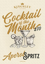OCT Cocktail of Month.jpg