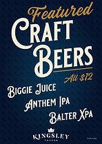 Craft Beer 0221.jpg