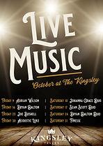 Live Music October.jpg