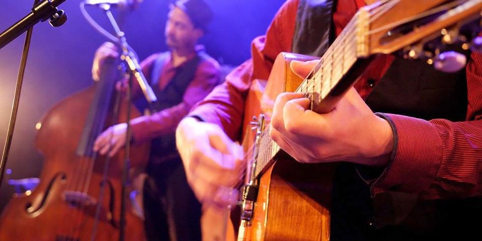 Manouch' Muzik Festival OFF (09)