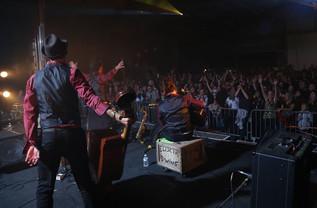 Harisson Swing - Tomahawk Festival 3.jpg