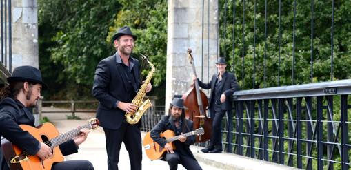 hd-harisson swing quartet.jpg