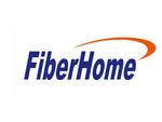 fiberhome site.png