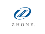 Zhone site.png