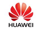 huawei site.png