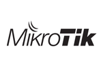 Mikro site.png