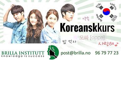 koreanskkurs (3).jpg
