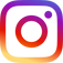 1_Instagram_colored_svg_1-256.png
