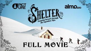 """""""Shelter"""""""