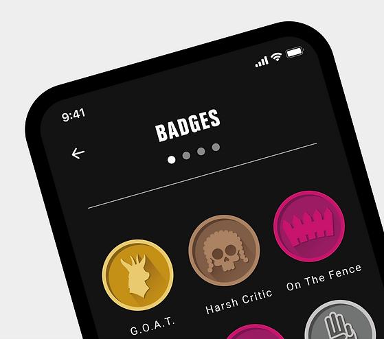 Badgess.png