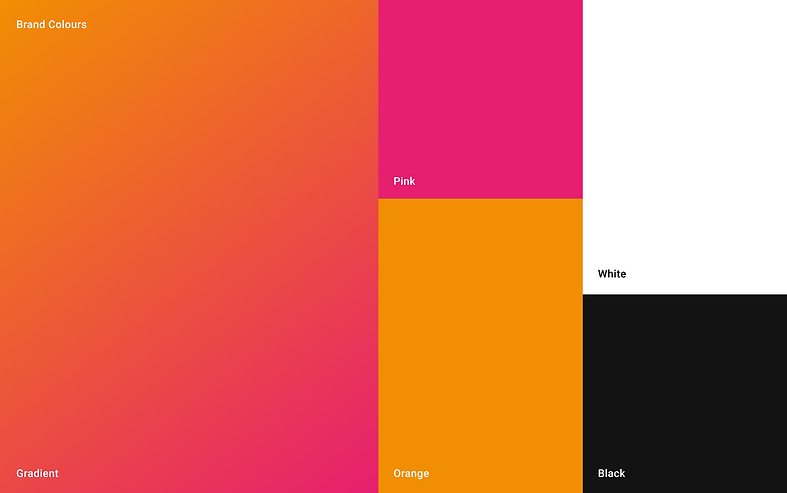 TLNT Brand Colours.png
