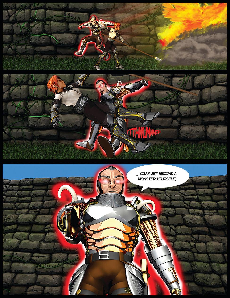 Collard_Comic_Page4.jpg