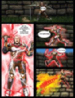 Collard_Comic_Page3.jpg