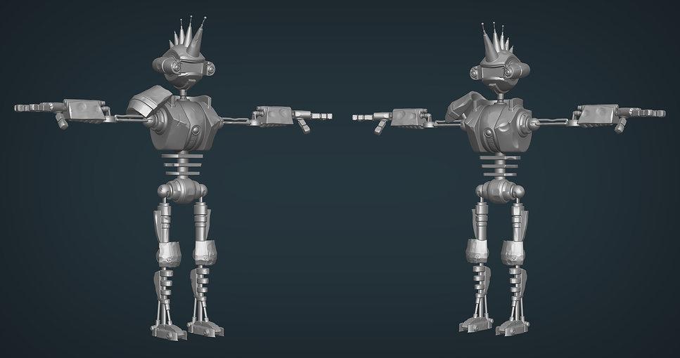 tpose robot.jpg