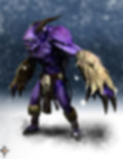 GiantRender.jpg