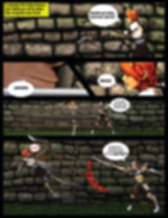 Collard_Comic_Page1.jpg