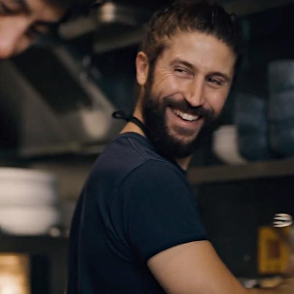 chef(fe)s - S01E02