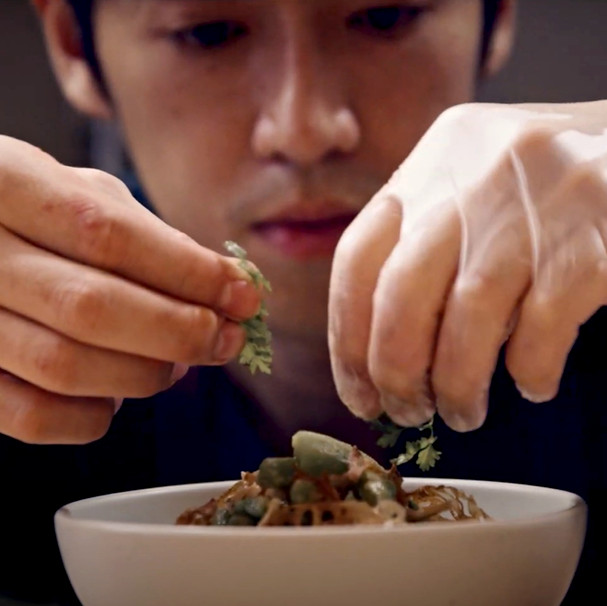 chef(fe)s - S01E03