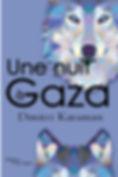couverture Paris-Bangkok - les éditions Cinq-Cygne - éditions numériques