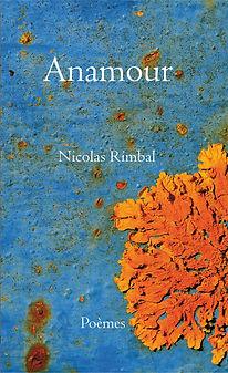 Anamour.jpg