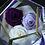Thumbnail: Purple Ombré Trio