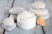 Cosmetics and nutricosmetics