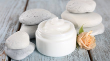 Dewy Epidermis: Selecting the Right Moisturizer for Your Client's Skin Type