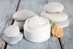 Beauty Cream