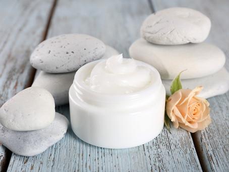 Summer's Best Lightweight Non-Clogging Face Cream