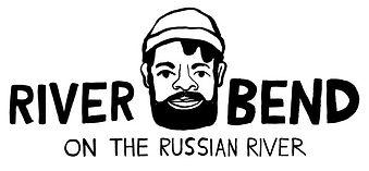 RIVERBEND-lumberjack-2.jpg