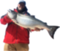 bodega bay fishing charters