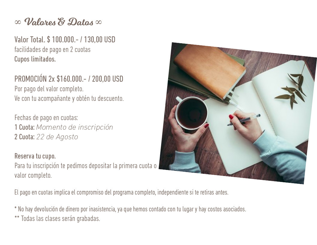 formacion.online.mujerciclica10.jpg