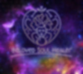 Beloved Soul Healer logo