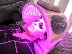 wendy beloved soul healer dream spa